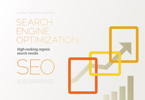 SEO - Google PageRank-Aktualisierung