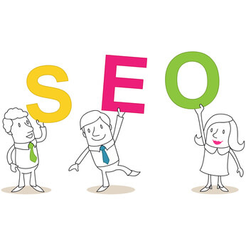 SEO Manager/in - Search Engine Optimization