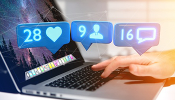 Social Media: Fünf Tipps für zeitgemässes Engagement im Marketing