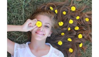 Teenager: Die neue kritisch-versierte Zielgruppe
