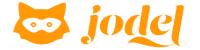 The Jodel Venture GmbH