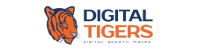 Digital Tigers GmbH
