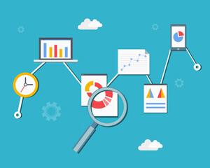 Tracking Tools & Datenschutz