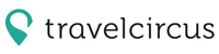 Travelcircus GmbH
