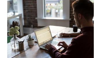 Unternehmen: Customer Insights sind Mangelware