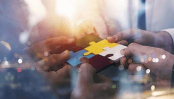 Unternehmen: Nachhilfe für digitale Kommunikation