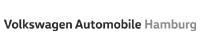 Volkswagen Automobile Hamburg GmbH