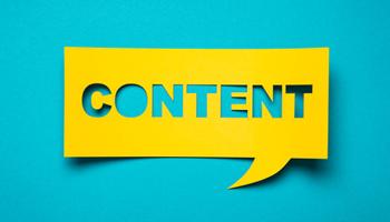 Was kostet mich eigentlich gutes Content Marketing?