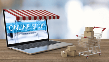 80% mehr Kunden mit eigenem Webshop generieren