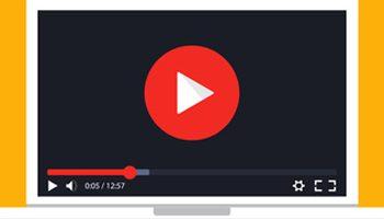 4 wertvolle Tipps für Ihr YouTube-Marketing